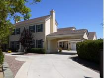 獨棟家庭住宅 for sales at 18424 Saint Etienne Lane    San Diego, 加利福尼亞州 92111 美國