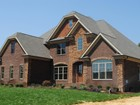 Single Family Home for sales at Jefferson Park 12217 Fredericksburg Boulevard Knoxville, Tennessee 37922 United States
