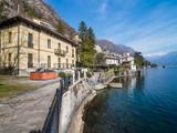 Single Family Home for sales at Unique property with direct lake access Via Regina Moltrasio, Como 22010 Italy