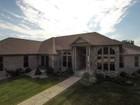 Moradia for sales at Black River Custom Home 8901 Swan Pointe Drive  Cheboygan, Michigan 49721 Estados Unidos