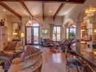 Maison unifamiliale for  sales at Old World Charm 2235 E Mule Deer Rd   Sedona, Arizona 86336 États-Unis