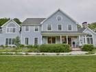 Casa para uma família for  sales at Secluded 18 Plus Acre Potential Equestrian Property 16 Beaver Dam Road Newtown, Connecticut 06470 Estados Unidos