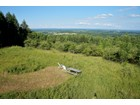 Terrain for  sales at One of the Best View Properties Lot 30 - 4th Line   Mulmur, Ontario L0M1M0 Canada
