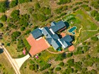 Single Family Home for sales at Lovely Country feel home C4 Pezula Private Estate Knysna, Western Cape 6570 South Africa