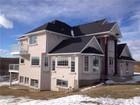 Einfamilienhaus for  sales at 1060 101 Street SW  Calgary, Alberta T3H3Z5 Kanada