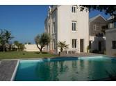 Maison unifamiliale for sales at Villa bord de mer  Other Poitou-Charentes,  17340 France