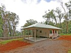 Single Family Home for sales at Rural setting yet close to Makawao town 67 Ehu Road #2 Makawao, Hawaii 96768 United States