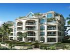 Copropriété for  sales at The Shore Club ~ Penthouse 1501 Beachfront Long Bay, Providenciales TC Îles Turques Et Caïques