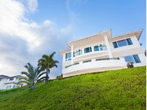Single Family Home for sales at Luxurious Elegance On The Ridge 2239 PIIMAUNA ST   Honolulu, Hawaii 96821 United States