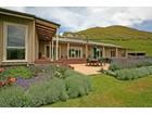 獨棟家庭住宅 for sales at 11 Mangakuri Road 11 Mangakuri Road Kairakau Havelock North, 霍克灣 4295 新西蘭