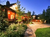 Single Family Home for sales at Wild Horse Estate  Big Bear City,  92314 United States