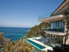 Single Family Home for  sales at 405 Whale Beach Road  Palm Beach, New South Wales 2108 Australia