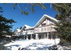 コンドミニアム for  sales at Ledges Condo 208 Ethan Allen Trail   Peru, バーモント 05152 アメリカ合衆国