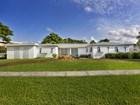 Casa Unifamiliar for  open-houses at 9261 SW 80 Terrace   Miami, Florida 33173 Estados Unidos