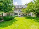Casa Unifamiliar for sales at 230 South Parkview Avenue    Bexley, Ohio 43209 Estados Unidos