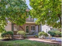 Casa para uma família for sales at 303 54th Avenue North    Nashville, Tennessee 37209 Estados Unidos