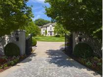 Частный односемейный дом for sales at 823 Tyne Valley Court    Nashville, Теннесси 37220 Соединенные Штаты