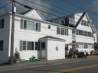 Townhouse for  sales at Beachfront Condominium 149 Long Beach Avenue #6   York, Maine 03909 United States