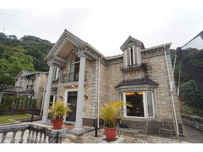 Other Residential for sales at Tianmu Vista Manor Sec. 7, Zhongshan N. Rd., Shilin Dist. Taipei City, Taiwan 111 Taiwan