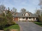 Casa para uma família for  sales at Stillwater Cove 1095 Cape Coral Drive   Cicero, Indiana 46034 Estados Unidos