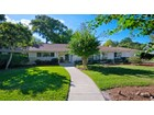 Casa Unifamiliar for  sales at 303 St. Johns Ave.    Green Cove Springs, Florida 32043 Estados Unidos