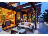 Property Of Magnificent Marine Drive Waterfront Home