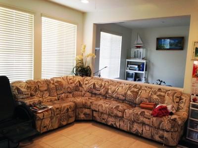 独户住宅 for sales at San Clemente 12 Via Pacifica  San Clemente, 加利福尼亚州 92673 美国