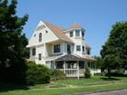 獨棟家庭住宅 for  rentals at Enjoy living at the Beach 7 Sea Scape Drive Westbrook, 康涅狄格州 06498 美國