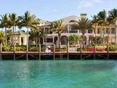 Single Family Home for sales at Ocean Club Estates  Paradise Island,  0 Bahamas