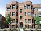 Condominio for sales at Beautiful Newly Rehabbed Unit in Lakeview 746 W Cornelia Unit GW Chicago, Illinois 60657 Estados Unidos