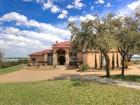 Vivienda unifamiliar for  sales at 1970 County Road 321  Glen Rose, Texas 76043 Estados Unidos