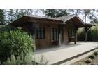 Einfamilienhaus for  sales at CAP FERRET - Villa récente esprit cabane  Cap Ferret, Aquitanien 33970 Frankreich
