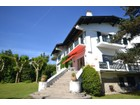 Single Family Home for  rentals at Villa Iru Aïzpak  Other Aquitaine, Aquitaine 64500 France