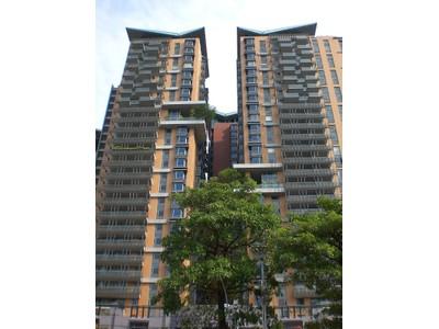 Appartement for sales at Emperor's Place Sec. 3, Taiwan Blvd., Xitun Dist. Taichung City, Taiwan 407 Taïwan