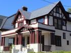 Nhà ở một gia đình for  sales at Exquisitely Restored Craftsman Style Tudor Home 72 Marion Street   Bridgeport, Connecticut 06606 Hoa Kỳ