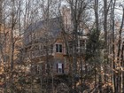 Einfamilienhaus for sales at 421 Blue Heron Lane  Walling, Tennessee 38587 Vereinigte Staaten