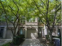 Nhà chung cư for sales at Tastefully Rehabbed Home 2713 N Janssen Avenue Unit 2713  Lincoln Park, Chicago, Illinois 60614 Hoa Kỳ