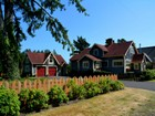 Einfamilienhaus for  sales at Historic Gearhart Beach House 247 N Cottage Ave Gearhart, Oregon 97138 Vereinigte Staaten