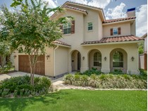 独户住宅 for sales at Lakewood Mediterranean 6516 Vanderbilt Avenue   Dallas, 得克萨斯州 75214 美国