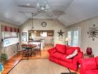 独户住宅 for sales at Shark River Hills Charmer 21 Tremont Dr  Neptune, 新泽西州 07753 美国