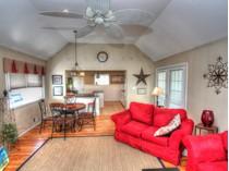 Частный односемейный дом for sales at Shark River Hills Charmer 21 Tremont Dr   Neptune, Нью-Джерси 07753 Соединенные Штаты