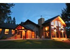 Casa Unifamiliar for  sales at Tranquil, Serene & Pristine Paradise 1461 Windermere Loop Road Invermere, British Columbia V0A 1K2 Canadá