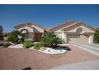 Частный односемейный дом for sales at 3125 Crib Point Dr. 3025 Crib Point Dr Las Vegas, Невада 89134 Соединенные Штаты