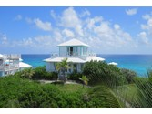 Single Family Home for sales at Atlantic Horizons Other Abaco,  Bahamas
