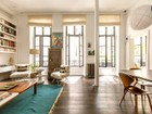 Appartamento for  sales at Paris 1 - Saint Honoré  Paris, Parigi 75001 Francia