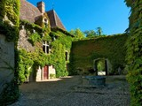 Property Of For sale domaine et chateau en Dordogne