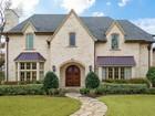 단독 가정 주택 for sales at University Park Home on Oversized Corner Lot 3201 Wentwood Drive  Dallas, 텍사스 75225 미국