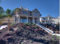 단독 가정 주택 for sales at Luxury New Construction 245 Trinidad Dr   Tiburon, 캘리포니아 94920 미국