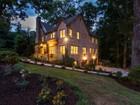 Casa Unifamiliar for sales at New Estate Home in Brookhaven 3137 Saybrook Drive NE Atlanta, Georgia 30319 Estados Unidos
