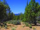 Land for sales at 23150 Rickard Rd  Bend, Oregon 97701 Vereinigte Staaten